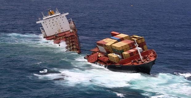 «Πονοκέφαλο» στους αντασφαλιστές προκαλούν τα ναυάγια Rena-Concordia - e-Nautilia.gr   Το Ελληνικό Portal για την Ναυτιλία. Τελευταία νέα, άρθρα, Οπτικοακουστικό Υλικό