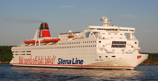 Ναυτικός Ro-Pax πλοίου πατήθηκε από φορτηγό - e-Nautilia.gr   Το Ελληνικό Portal για την Ναυτιλία. Τελευταία νέα, άρθρα, Οπτικοακουστικό Υλικό