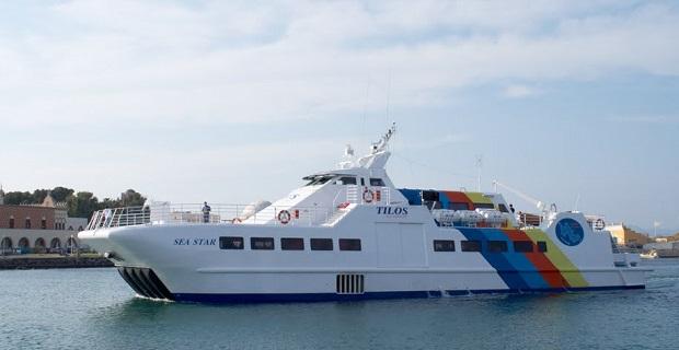 «Πυρπολείται η κιβωτός των ονείρων μας» - e-Nautilia.gr   Το Ελληνικό Portal για την Ναυτιλία. Τελευταία νέα, άρθρα, Οπτικοακουστικό Υλικό