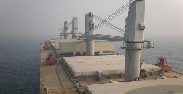 star_bulk_cargo_ship_