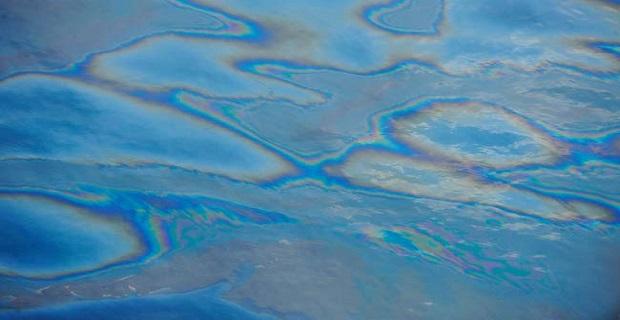 Θαλάσσια ρύπανση στην Ρόδο - e-Nautilia.gr | Το Ελληνικό Portal για την Ναυτιλία. Τελευταία νέα, άρθρα, Οπτικοακουστικό Υλικό