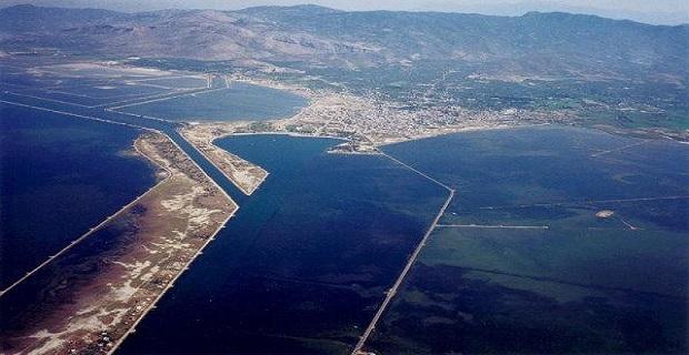 Κοινή συνέντευξη Τύπου Βαρβιτσιώτη-Δαμανάκη–Meissner - e-Nautilia.gr | Το Ελληνικό Portal για την Ναυτιλία. Τελευταία νέα, άρθρα, Οπτικοακουστικό Υλικό