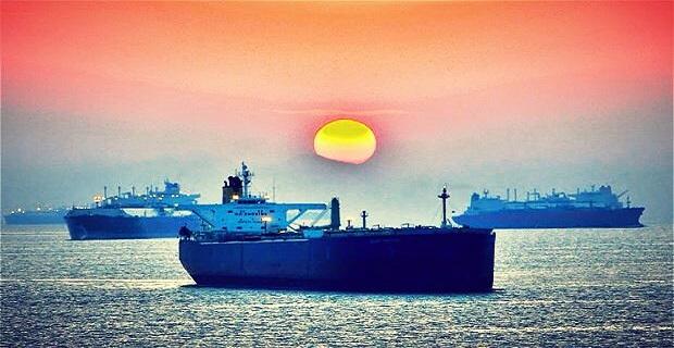 Για το μέλλον της ναυτιλίας μιλούν 5 κορυφαίοι εφοπλιστές - e-Nautilia.gr   Το Ελληνικό Portal για την Ναυτιλία. Τελευταία νέα, άρθρα, Οπτικοακουστικό Υλικό
