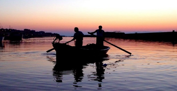 Καταργήθηκε η ερασιτεχνική άδεια αλιείας - e-Nautilia.gr   Το Ελληνικό Portal για την Ναυτιλία. Τελευταία νέα, άρθρα, Οπτικοακουστικό Υλικό