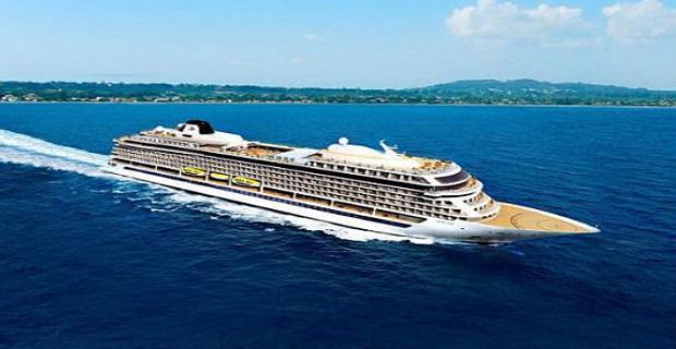 viking_ocean_cruises_