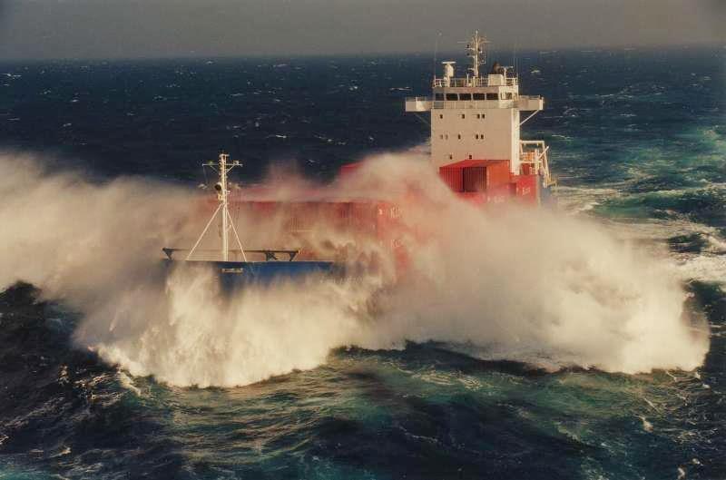 waves_pontoporos_nautilia_