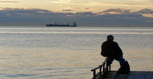 Στα ύψη η ανεργία των ναυτικών - e-Nautilia.gr | Το Ελληνικό Portal για την Ναυτιλία. Τελευταία νέα, άρθρα, Οπτικοακουστικό Υλικό