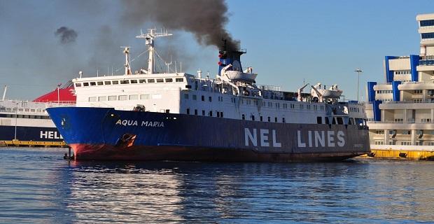 Έως το 2015 και βλέπουμε… - e-Nautilia.gr | Το Ελληνικό Portal για την Ναυτιλία. Τελευταία νέα, άρθρα, Οπτικοακουστικό Υλικό