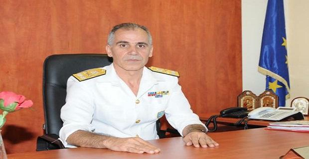 Συγχαρητήριες επιστολές Αρχηγού Λ.Σ. σε ναυτικούς για την διάσωση ναυαγών - e-Nautilia.gr | Το Ελληνικό Portal για την Ναυτιλία. Τελευταία νέα, άρθρα, Οπτικοακουστικό Υλικό