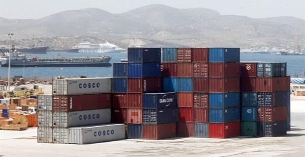 Πράσινο φως για την επένδυση της Cosco στον Πειραιά από ΕΕ - e-Nautilia.gr | Το Ελληνικό Portal για την Ναυτιλία. Τελευταία νέα, άρθρα, Οπτικοακουστικό Υλικό
