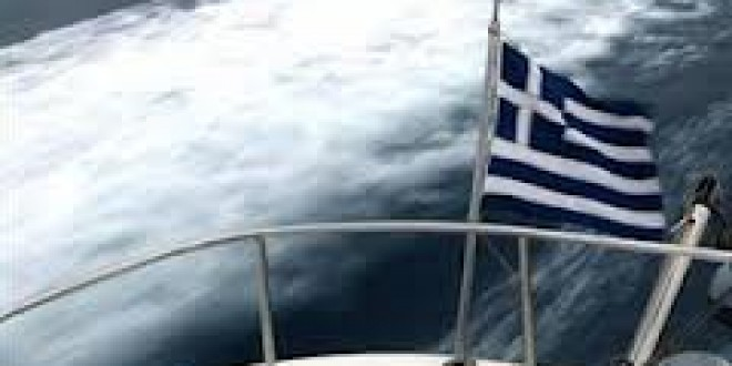 Συνεχίζει η Ελλάδα στην Πρωτοβουλία QUALSHIP-21 και το 2015 - e-Nautilia.gr | Το Ελληνικό Portal για την Ναυτιλία. Τελευταία νέα, άρθρα, Οπτικοακουστικό Υλικό