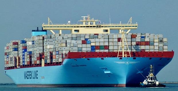 erxontai_containership_xoritikotits-24000_teu_