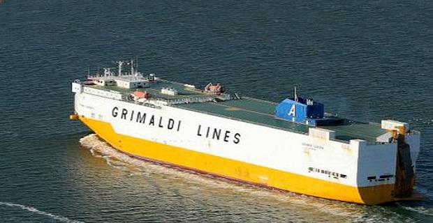 grimaldi_lines_