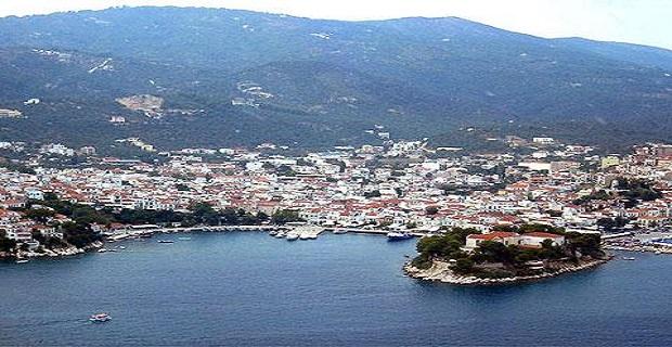 ΠΕΠΕΝ: Επικίνδυνα τα λιμάνια πολλών νησιών - e-Nautilia.gr | Το Ελληνικό Portal για την Ναυτιλία. Τελευταία νέα, άρθρα, Οπτικοακουστικό Υλικό