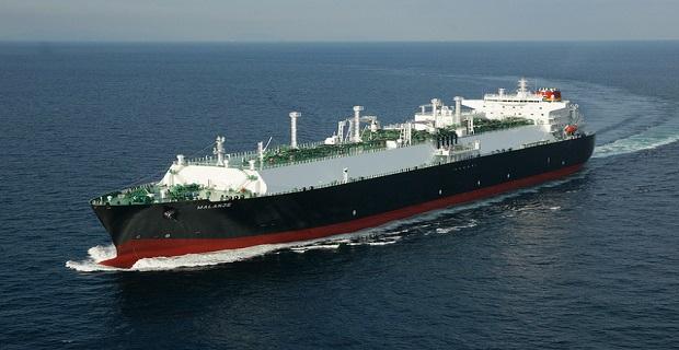 Υπερπροσφορά LNG βλέπει η Teekay - e-Nautilia.gr | Το Ελληνικό Portal για την Ναυτιλία. Τελευταία νέα, άρθρα, Οπτικοακουστικό Υλικό