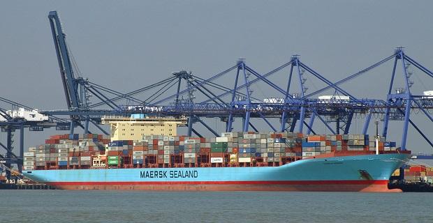 Ο Πειραιάς στο «επίκεντρο» αλλαγών στις μεταφορές - e-Nautilia.gr | Το Ελληνικό Portal για την Ναυτιλία. Τελευταία νέα, άρθρα, Οπτικοακουστικό Υλικό