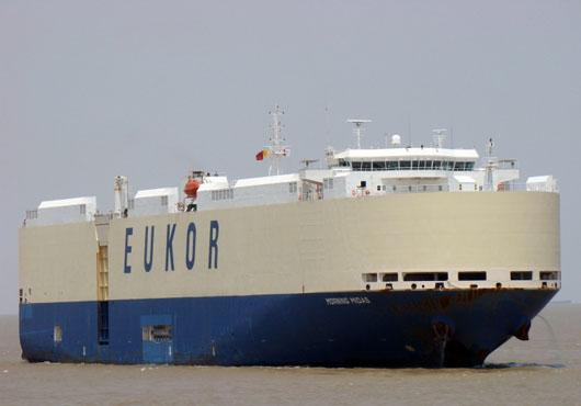 Πρόστιμο σε βρετανικό πλοίο για πεταγμένο σχοινί πρόσδεσης - e-Nautilia.gr | Το Ελληνικό Portal για την Ναυτιλία. Τελευταία νέα, άρθρα, Οπτικοακουστικό Υλικό