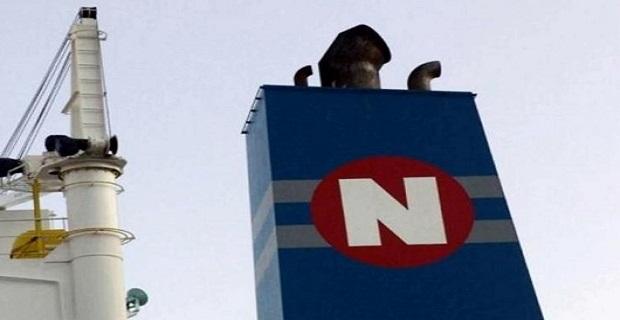 Navios: Συμφωνία ναύλωσης για νεοαποκτηθέν VLCC - e-Nautilia.gr | Το Ελληνικό Portal για την Ναυτιλία. Τελευταία νέα, άρθρα, Οπτικοακουστικό Υλικό