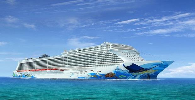 norwegian_cruise_line_