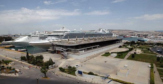 olp_piraeus_port_