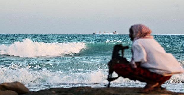 Ακάθεκτοι οι πειρατές στην Ινδονησία - e-Nautilia.gr   Το Ελληνικό Portal για την Ναυτιλία. Τελευταία νέα, άρθρα, Οπτικοακουστικό Υλικό