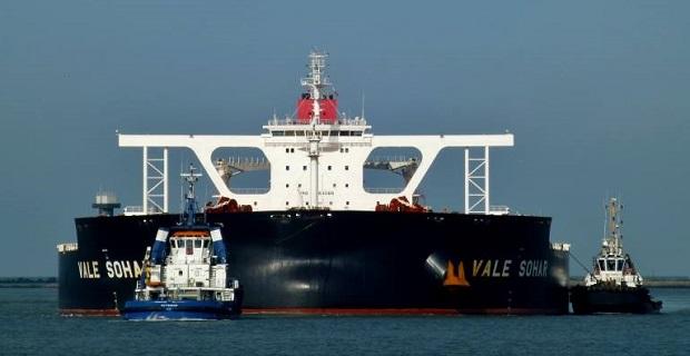 Αισιοδοξία στην διεθνή ναυλαγορά - e-Nautilia.gr | Το Ελληνικό Portal για την Ναυτιλία. Τελευταία νέα, άρθρα, Οπτικοακουστικό Υλικό