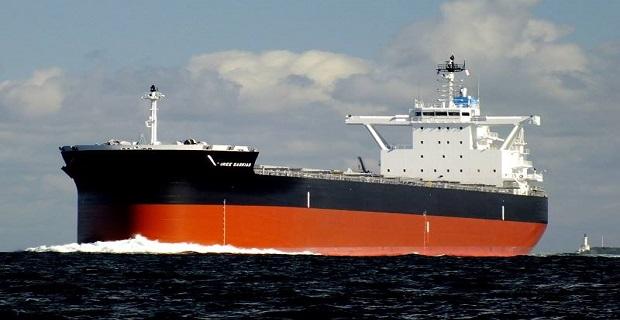 Πλώρη βάζουν τα ξένα funds στην ελληνική ναυτιλία - e-Nautilia.gr | Το Ελληνικό Portal για την Ναυτιλία. Τελευταία νέα, άρθρα, Οπτικοακουστικό Υλικό