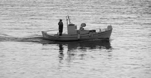 Δύο ακόμη χρόνια πρόωρη σύνταξη στους ψαράδες - e-Nautilia.gr   Το Ελληνικό Portal για την Ναυτιλία. Τελευταία νέα, άρθρα, Οπτικοακουστικό Υλικό