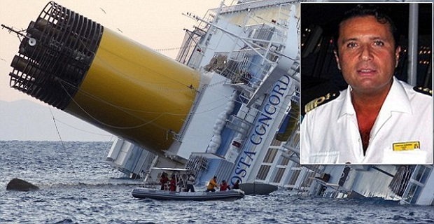 schettino_costa_concordia_