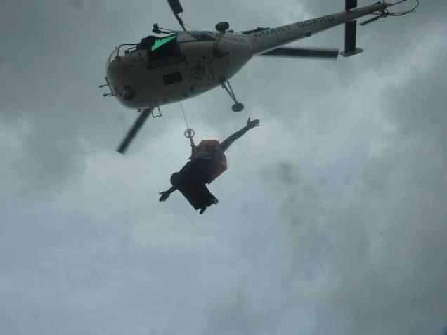 seafarers_rescue_