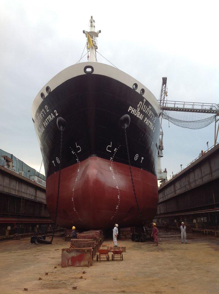 ship-in_dry_dock_