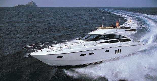 Κοινοί έλεγχοι από ΕΛ.ΑΣ. και Λιμενικό σε σκάφη αναψυχής - e-Nautilia.gr   Το Ελληνικό Portal για την Ναυτιλία. Τελευταία νέα, άρθρα, Οπτικοακουστικό Υλικό