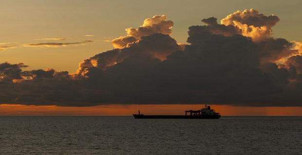 Άσχημο μέρος για να ξεμείνεις η Σομαλία - e-Nautilia.gr | Το Ελληνικό Portal για την Ναυτιλία. Τελευταία νέα, άρθρα, Οπτικοακουστικό Υλικό