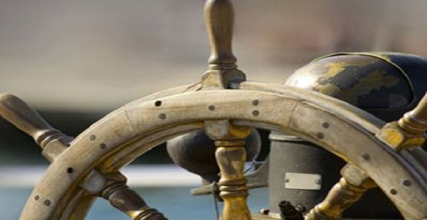 Δραματικό SOS εκπέμπουν οι συνταξιούχοι πλοίαρχοι - e-Nautilia.gr | Το Ελληνικό Portal για την Ναυτιλία. Τελευταία νέα, άρθρα, Οπτικοακουστικό Υλικό