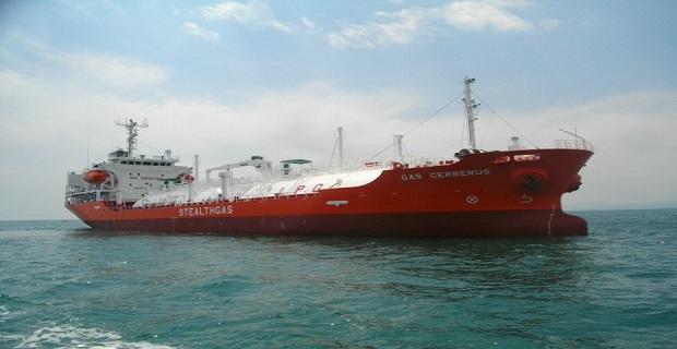 Τέσσερα πλοία νέας γενιάς ανακοίνωσε ο Βαφειάς - e-Nautilia.gr | Το Ελληνικό Portal για την Ναυτιλία. Τελευταία νέα, άρθρα, Οπτικοακουστικό Υλικό