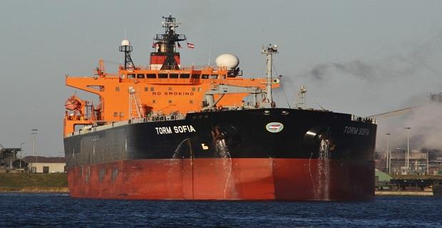 Πειρατική επίθεση σε τάνκερ στον Κόλπο του Άντεν - e-Nautilia.gr   Το Ελληνικό Portal για την Ναυτιλία. Τελευταία νέα, άρθρα, Οπτικοακουστικό Υλικό