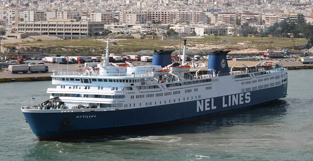 Επιστολή της ΠΕΠΕΝ σχετικά με την καταγγελία για τον Πλοίαρχο και τον…. Καφέ - e-Nautilia.gr | Το Ελληνικό Portal για την Ναυτιλία. Τελευταία νέα, άρθρα, Οπτικοακουστικό Υλικό