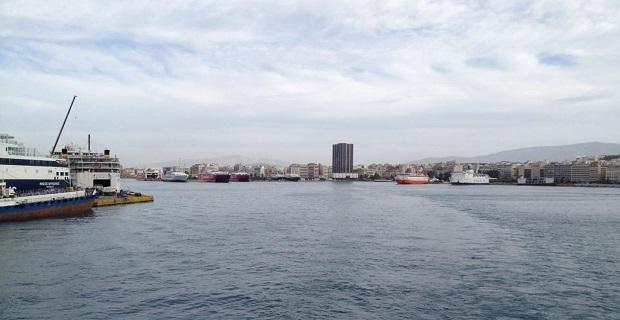 Σύλληψη του πλοιάρχου του ρυμουλκού για το θάνατο του ναυτικού - e-Nautilia.gr | Το Ελληνικό Portal για την Ναυτιλία. Τελευταία νέα, άρθρα, Οπτικοακουστικό Υλικό