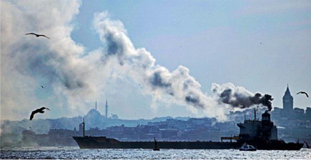 Ηλεκτρονική υποβολή αναφοράς μη διαθεσιμότητας καυσίμου χαμηλής περιεκτικότητας σε θείο - e-Nautilia.gr | Το Ελληνικό Portal για την Ναυτιλία. Τελευταία νέα, άρθρα, Οπτικοακουστικό Υλικό