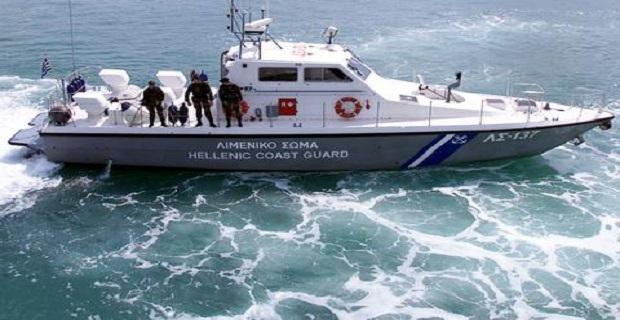 Συνεχίζονται οι έλεγχοι στα επαγγελματικά σκάφη και σκάφη αναψυχής - e-Nautilia.gr | Το Ελληνικό Portal για την Ναυτιλία. Τελευταία νέα, άρθρα, Οπτικοακουστικό Υλικό