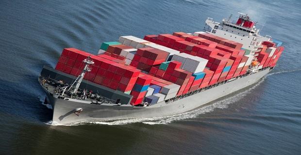 «O ναυτικός πληρώνει ένα μεγάλο ποσοστό από τις απολαβές του για τις επικοινωνίες». - e-Nautilia.gr | Το Ελληνικό Portal για την Ναυτιλία. Τελευταία νέα, άρθρα, Οπτικοακουστικό Υλικό