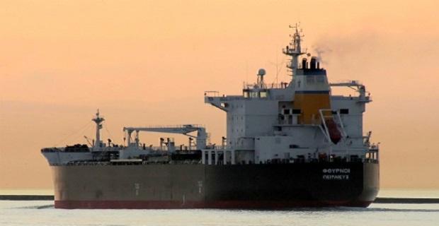 fournoi_tanker_