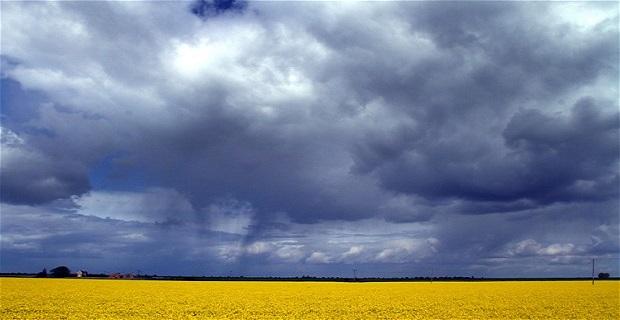 Αλλάζει το σκηνικού του καιρού από αύριο - e-Nautilia.gr   Το Ελληνικό Portal για την Ναυτιλία. Τελευταία νέα, άρθρα, Οπτικοακουστικό Υλικό