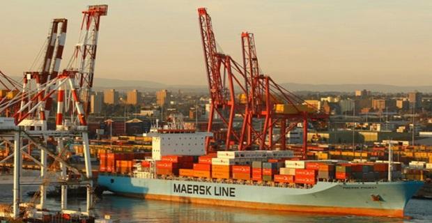 Κυρώσεις σε πλοίο container λόγω άσχημων συνθηκών διαβίωσης του πληρώματος - e-Nautilia.gr | Το Ελληνικό Portal για την Ναυτιλία. Τελευταία νέα, άρθρα, Οπτικοακουστικό Υλικό