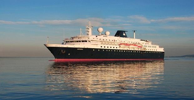 minerva_passenger_ship_