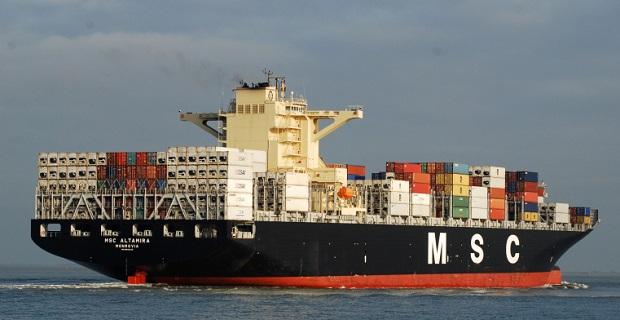 Σε κρίσιμη κατάσταση τούρκος ναυτικός ύστερα από πτώση - e-Nautilia.gr   Το Ελληνικό Portal για την Ναυτιλία. Τελευταία νέα, άρθρα, Οπτικοακουστικό Υλικό