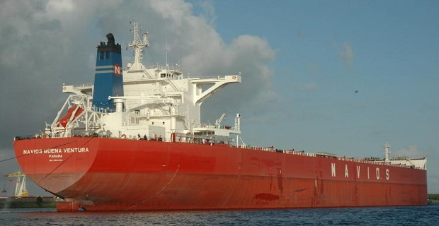 Βγαίνουν στον… αφρό, τα τάνκερ - e-Nautilia.gr | Το Ελληνικό Portal για την Ναυτιλία. Τελευταία νέα, άρθρα, Οπτικοακουστικό Υλικό