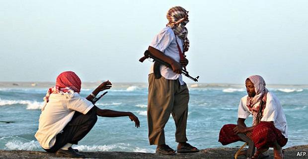Πειρατές κατέλαβαν Ασιατικό δεξαμενόπλοιο - e-Nautilia.gr   Το Ελληνικό Portal για την Ναυτιλία. Τελευταία νέα, άρθρα, Οπτικοακουστικό Υλικό