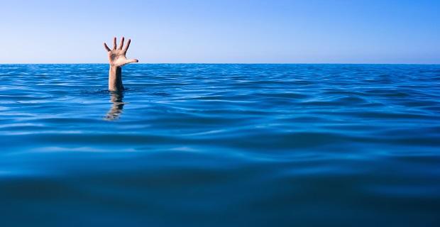 15 νεκροί από πνιγμούς το τριήμερο στην Ελλάδα! - e-Nautilia.gr | Το Ελληνικό Portal για την Ναυτιλία. Τελευταία νέα, άρθρα, Οπτικοακουστικό Υλικό