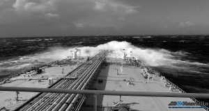 «Μάνα θα πάω στα καράβια»: Ας δούμε και λίγο την πραγματικότητα…